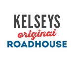 Kelseys Logo