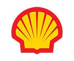 Shell Gas Logo