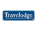 Traveledge Logo